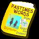 Pastimes APK