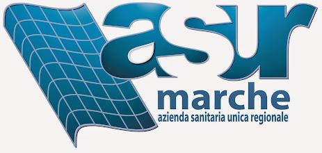 Photo: Asur Marche