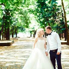 Wedding photographer Anatoliy Trudnenko (Trudnenko). Photo of 06.05.2017