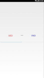 App USD to VND APK for Windows Phone