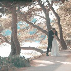 Wedding photographer George Mihes (georgemihes). Photo of 27.06.2015
