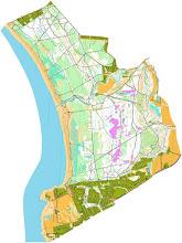 Photo: Vilshärad/Haverdal privat MTBO-träningskarta