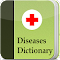Disorder & Diseases Dictionary file APK for Gaming PC/PS3/PS4 Smart TV