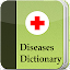 Diseases Dictionary & Treatments Offline