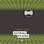 Stereo Astral Plane
