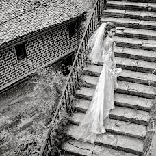 Wedding photographer Max Bukovski (MaxBukovski). Photo of 28.04.2017