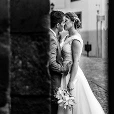 Fotógrafo de bodas Miguel angel Padrón martín (Miguelapm). Foto del 29.11.2018