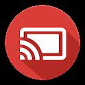 Smart Dato vGmbH - Logo