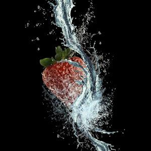 splash strawberry big.jpg