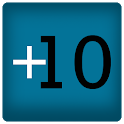 SUM TEN PRO icon