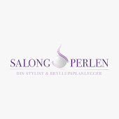 Salong Perlen