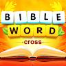com.wordgames.puzzle.board.bible