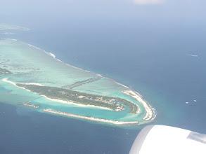Photo: AB070020 Malediwy