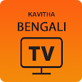 My Bengali TV apk