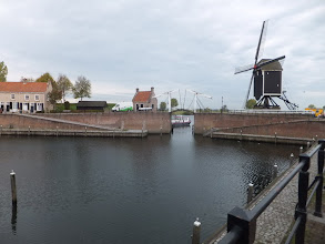 Photo: Heusden