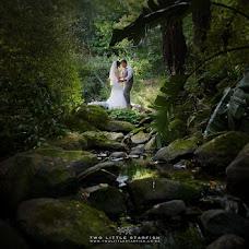 Wedding photographer rachel jordan (racheljordan). Photo of 20.12.2016