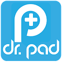 Patient Medical Records Doctor icon