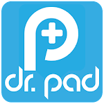 Patient Medical Records & Appointments for Doctors Icon