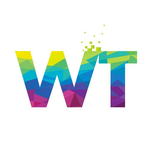 WT Launcher