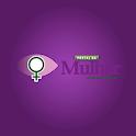 Portal da Mulher Amazonense icon