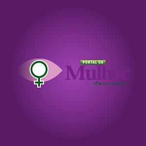 Portal da Mulher Amazonense