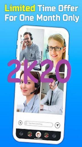 Online Zoom Cloud Meetings Guide hack tool