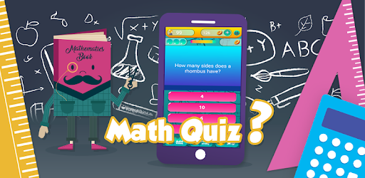 Math Quiz Questions And Answers - Apps on Google Play In Teaser Worksheets For Kindergarten Mathematics Math Puzzle Games Genius Teasers Free Addition Wivlfv on