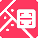 Interact Field Assistant icon