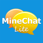Download Game MineChat Lite