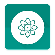 Atom - Periodic Table & Tests