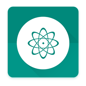 Atom periodic table tests android apps on google play atom periodic table tests urtaz Choice Image