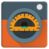 Camera Protractor Tool free