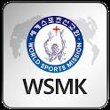 세계스포츠선교회 icon