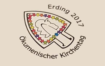 KirchentagErding2017.jpg