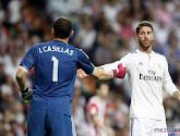 """Nu Iker Casillas met pensioen is, komt José Mourinho met lof: """"Jaren later nog een oprechte vriendschap"""""""