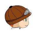 Riftboy Dexter icon