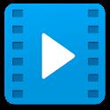 Archos Video Player icon