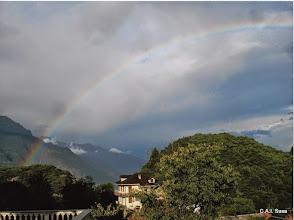 Photo: Alice Bianco Dolino - E dopo il temporale