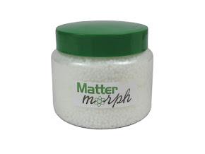 MatterMorph Sculpting Plastic - 500g