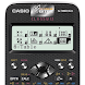 Calculator Classwiz fx 991EX 570EX 500ES Simulator
