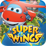 Superwings - global journey 6.0