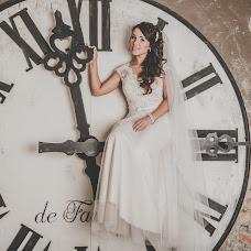 Wedding photographer Anna Art (AnnaART). Photo of 07.06.2016