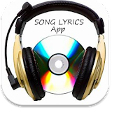 Drake By Album Lyrics