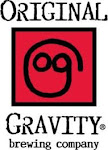 Logo of Original Gravity Country Street Amber