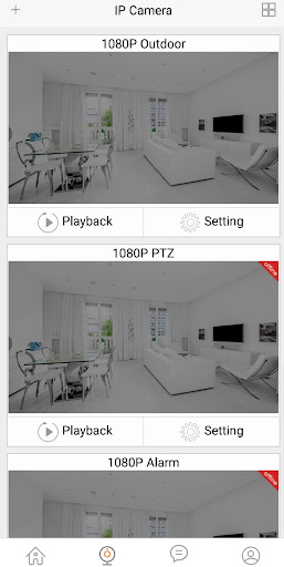 Nextech SmartCam 3.2.2 Screenshots 3