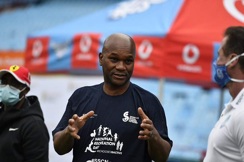 AGM on the agenda after sports minister Mthethwa appoints crack CSA interim board