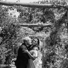 Fotografo di matrimoni Veronica Onofri (veronicaonofri). Foto del 07.01.2019