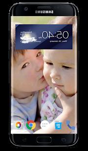 Kiss Image HD - náhled