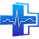 Code Blue Pro icon