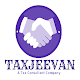 Download Tax-Jeevan For PC Windows and Mac